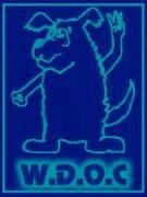 Waimakariri Dog Training Club